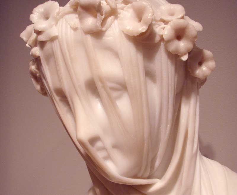 Risultati immagini per greek statues of women