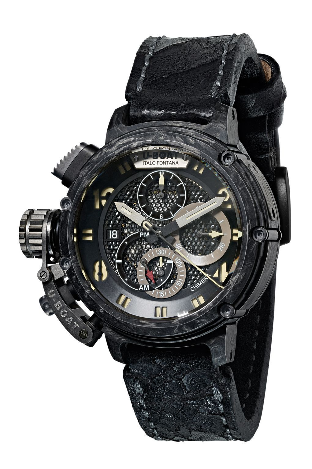 The GQ Watch Guide 2020 Watches for men, Best watches