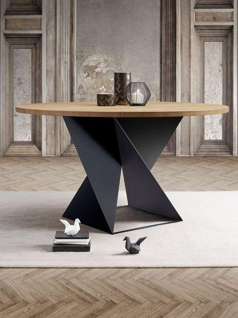 Cube, Shift E Maya By Natisa Tre Nuove Proposte Per Il Living In Anteprima  Al Prossimo Salone Del Mobile | Cube, Tables And Furniture Upholstery