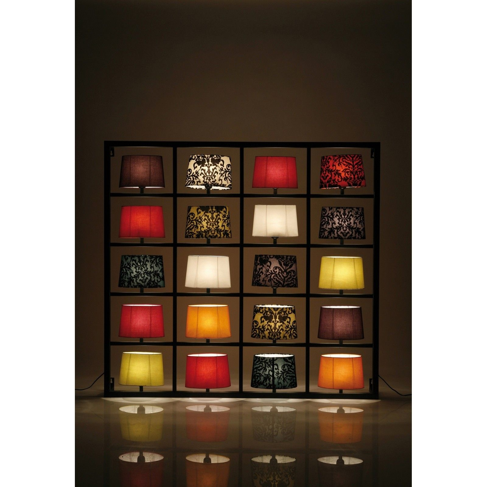 La Parecchi Maison Kare DesignDecoration Applique 138cm Pour XiuPOkZT