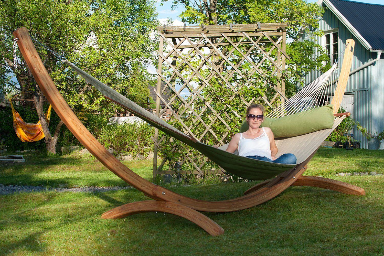 double padded hammock   hamaca maui kelp  amazon co uk  garden  u0026 double padded hammock   hamaca maui kelp  amazon co uk  garden      rh   pinterest co uk