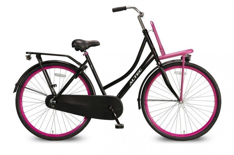 Ebay Angebot 28 Zoll Damen City Hollandfahrrad Fahrrad Rad Bike Cityfahrrad D Eur 194 90 Angebotsende Samstag Jan 26 2019 Bike Quickberater In 2019 Bi