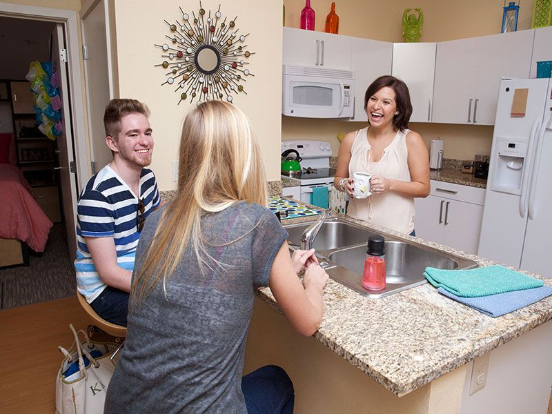 Gallery Northview Housing Options Home And Away Luxury Apartments