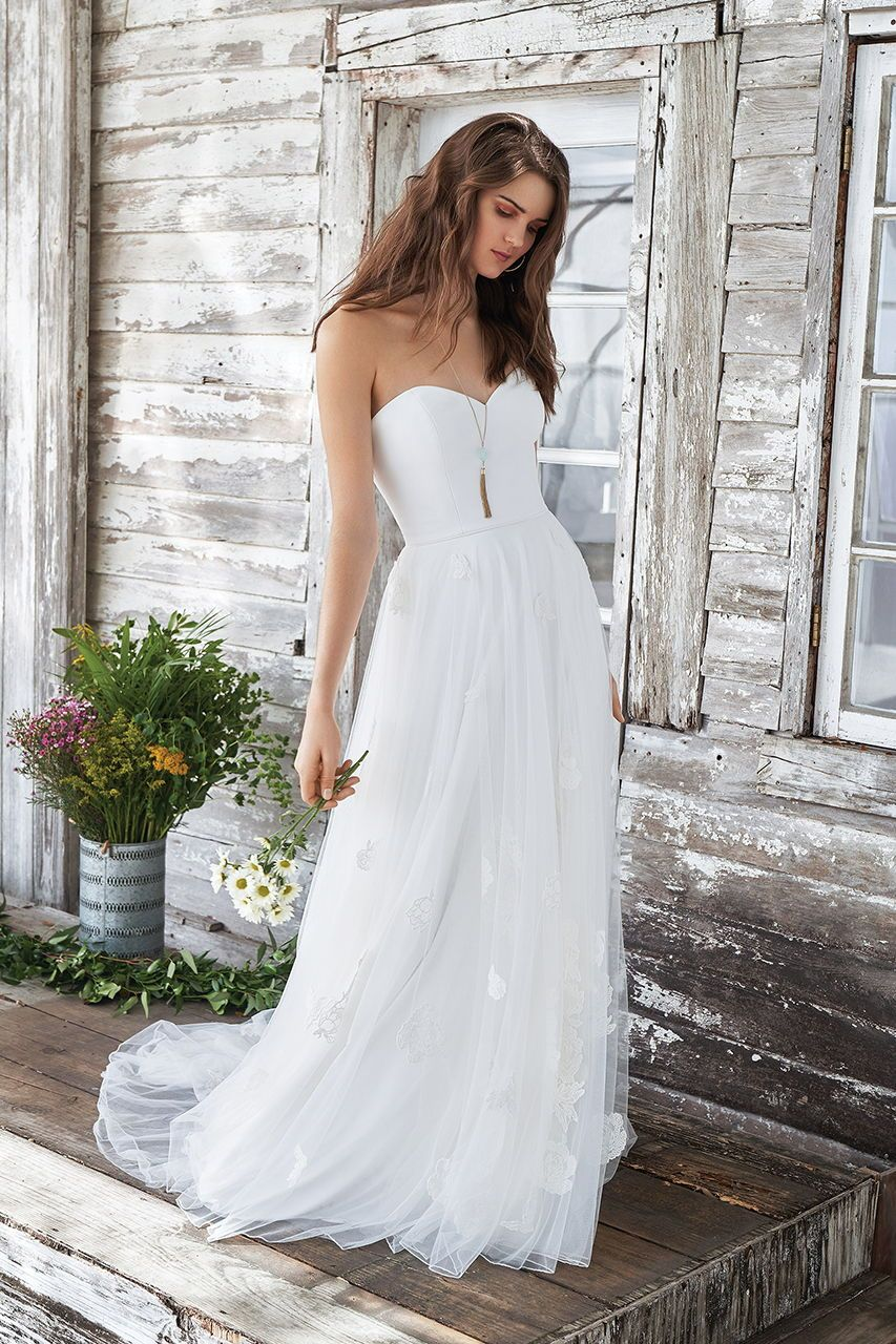 Wedding gown gallery in weddings pinterest wedding