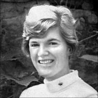 View Joanne Johnson S Obituary And Express Your Condolences Obituaries Johnson Newbury