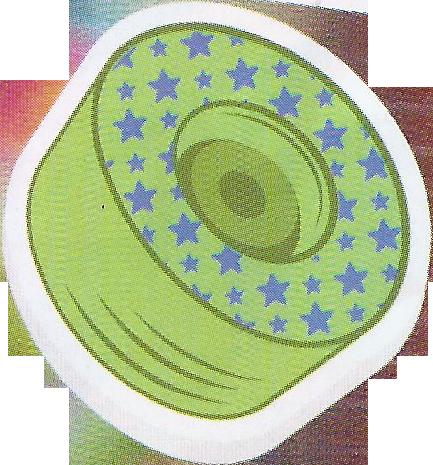Stickers De Soy Luna Para Descargar Png 433 465 Son Luna Decoracion De Soy Luna Fiestas De Soy Luna