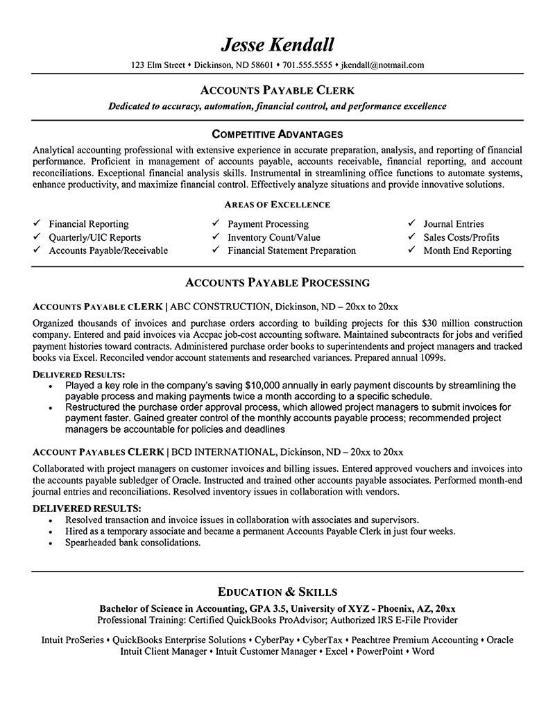 Accounts Receivable Coordinator Cover Letter For 5 Years Experience In Accounting 3 Resume Format Sample