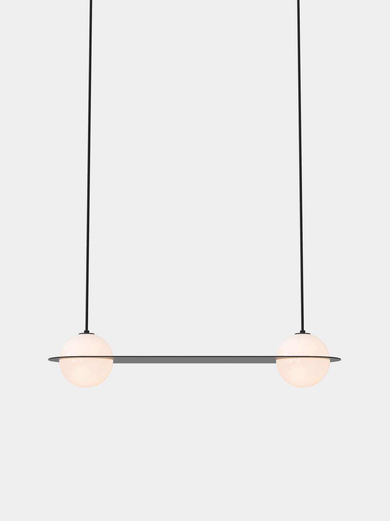 Laurent 03 interior design lighting lumiere