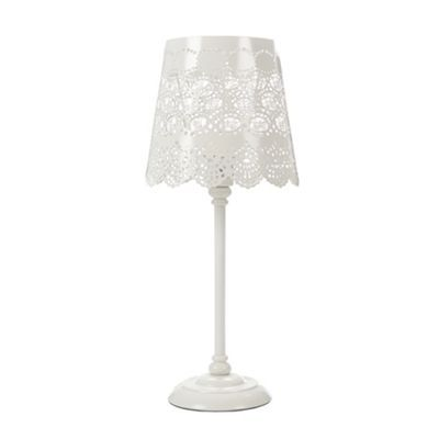 Debenhams metal cutout butterflies table lamp at debenhams debenhams metal cutout butterflies table lamp at debenhams aloadofball Choice Image