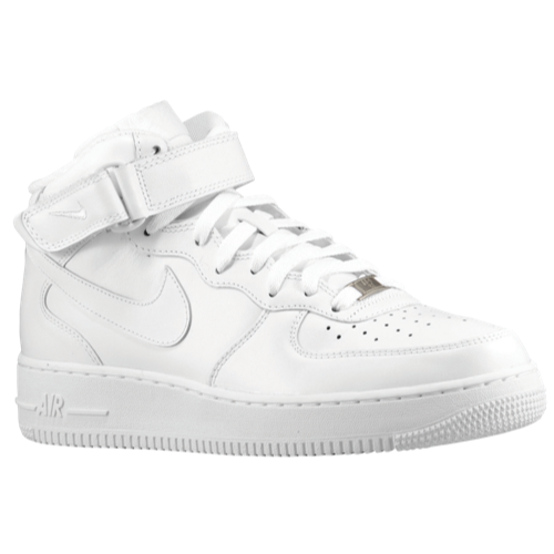 Collectionneurs Baskets, Nike Air Force, Baskets Blanches, Chaussures  Blanches, Casier, Chaussures De Basket Ball, Chaussures De Femmes