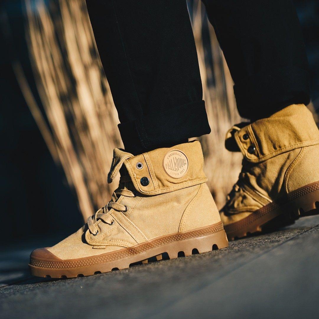 Co Wybrac Na Jesien Postaw Na Palladium Teraz Nowe Modele Taniej O 30 Z Kodem Boo Palladium Palladiumboots Autumnboots Au Boots Timberland Boots Shoes
