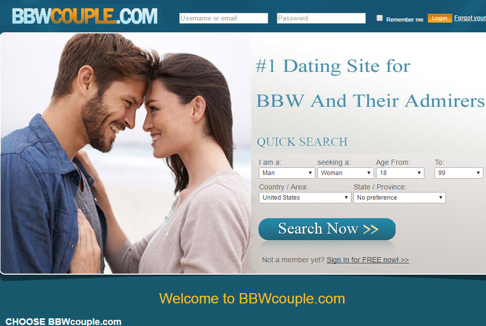free dating site in united state of america