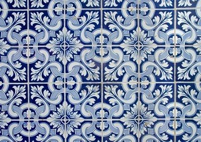 azulejos tile pinterest carrelage carreau et portugais. Black Bedroom Furniture Sets. Home Design Ideas