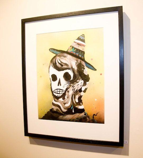 Blog : Advocate Juliana Neufeld Art Show >>> http://us.elementeden.com/c/blog/advocate-juliana-neufeld-art-show