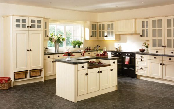 Newest Kitchen Designs Top 8 Projects That Boost Resale  Kitchens Kitchen Design And