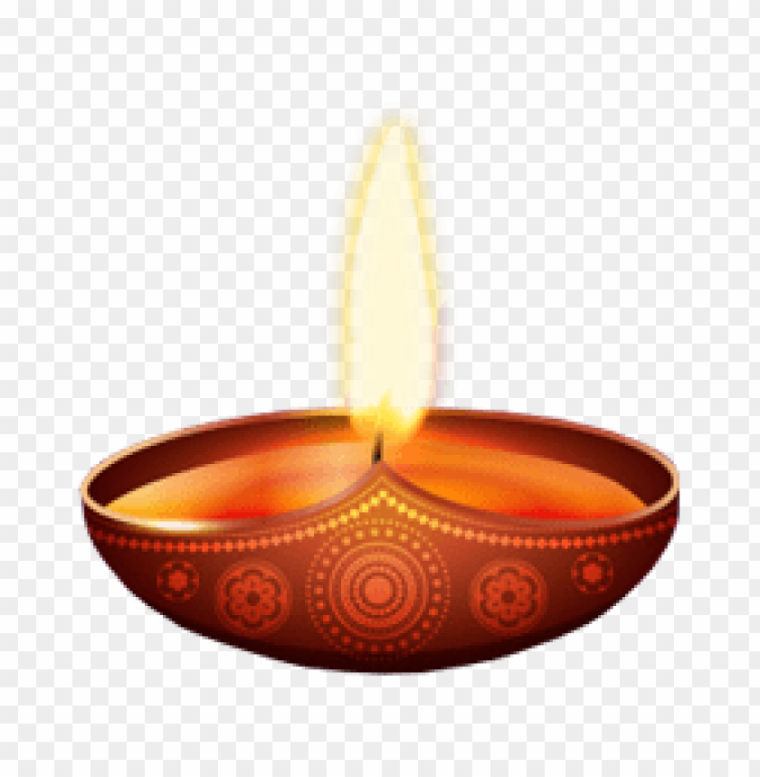 Diwali Sky Crackers Png Png Image With Transparent Background Png Free Png Images Diwali Diwali Festival Free Png