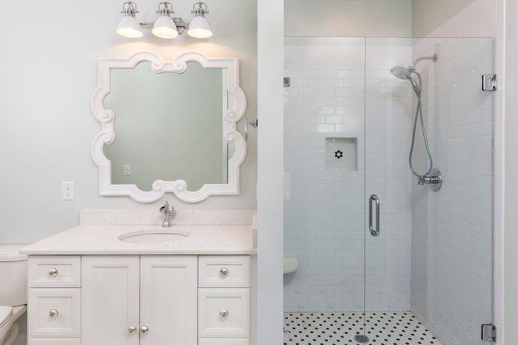 bath8571  modern houses interior interior jack and