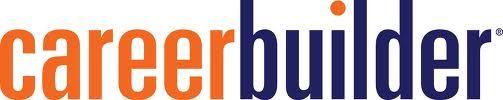 Careerbuilder: http://www.careerbuilder.es/ #Empleo #Trabajo #ejecutivo y #tecnico