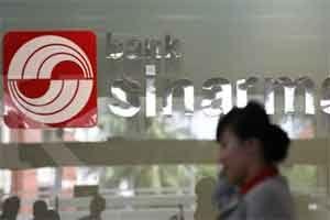 Career Bank Sinarmas In 2005 PT  Sinar Mas Multiartha Tbk