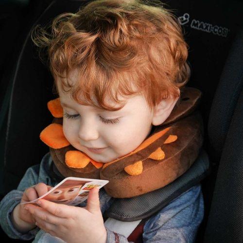 http://www.tublu.pl/maluszek-w-podrozy/gadzety-do-samochodu/zaglowek-littlelife-dinozaur.html