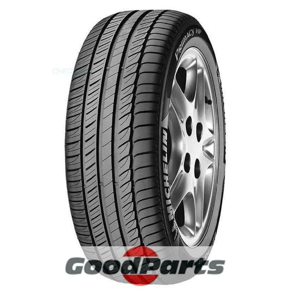 Ebay Sponsored 4 Er Satz Michelin Primacy Hp 275 35 R19 96y Zr Runflat Sommerreifen 3596 Ebay Autoreifen Autos Und Motorrader