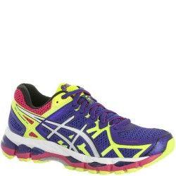 decathlon asics running shoes