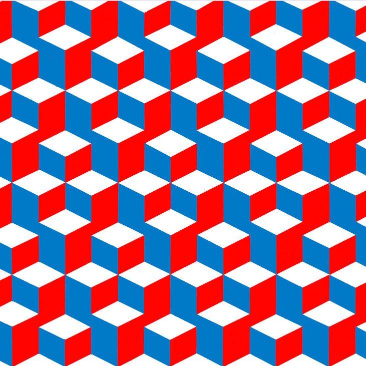 Foldaway Tote - Hexagram 23: Po by VIDA VIDA u6pjQG8x