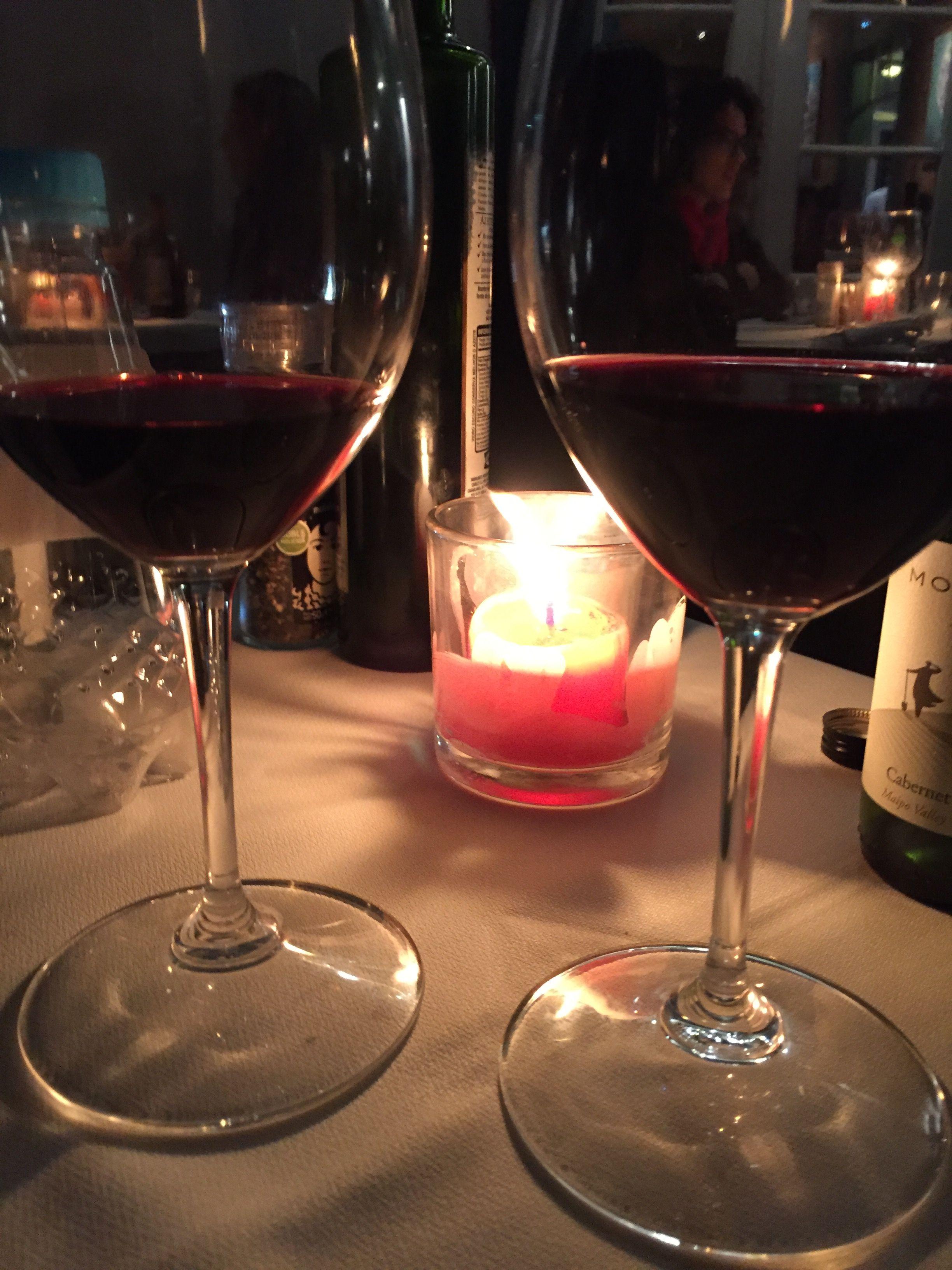 фото бокала вина в руке тому наши аниматоры