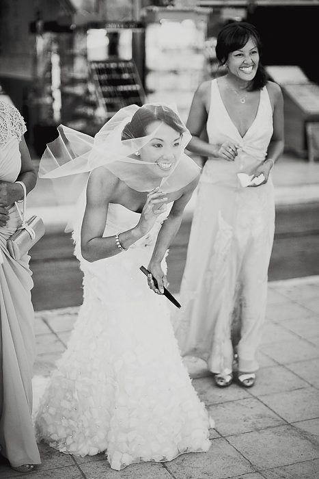 Marrying a greek woman
