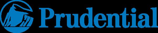 Prudential Logo Prudential Logos Finance Logo