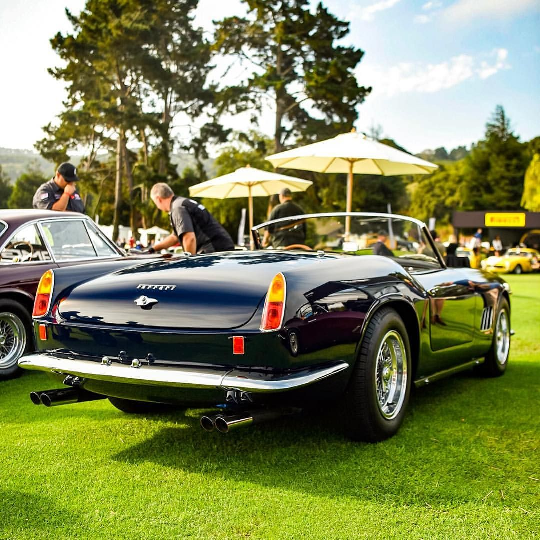 Pin By Theirishduke On Mercedes Benz With Images: Pin By TheIrishDuke On Ferrari (With Images)