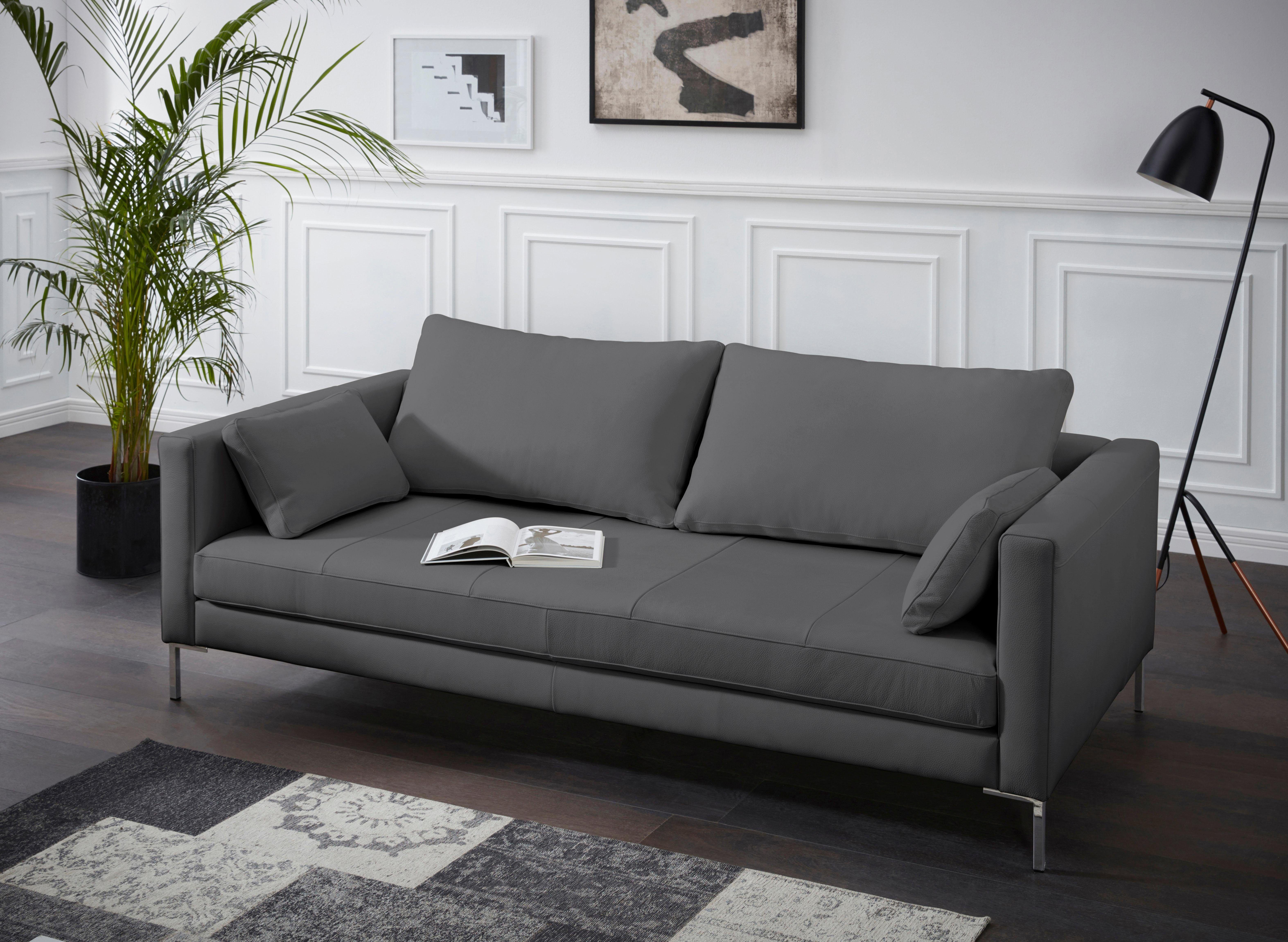 Pin By Ladendirekt On Sofas Couches Sofa Home Decor Couch