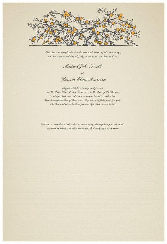 Wedding Guest Book Alternative Wedding Guest Book Board Fern Guest Book Design DIGITAL DOWNLOAD
