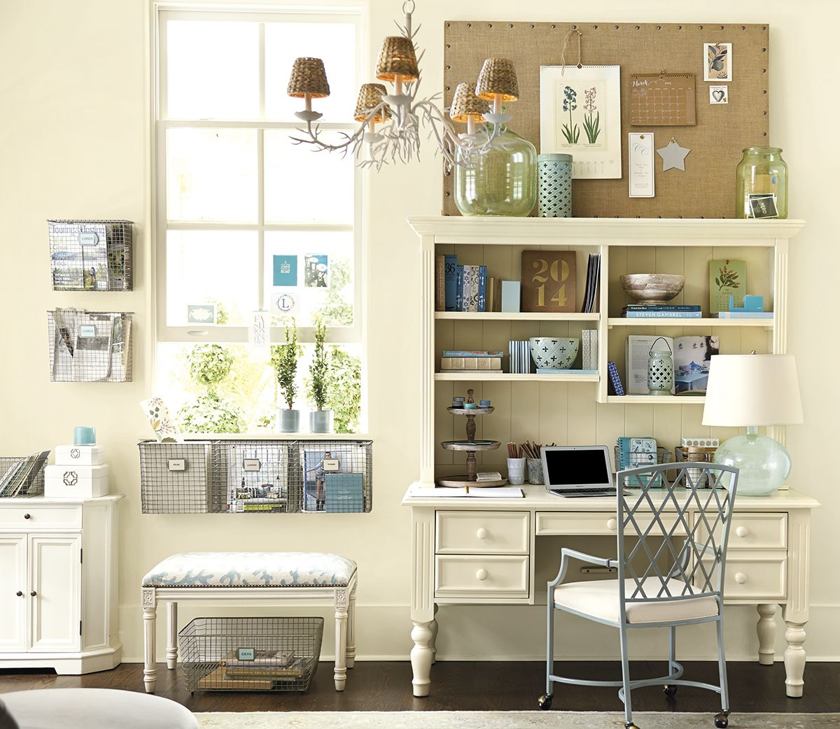 Office Spaces | Multipurpose furniture, Office spaces and Storage ideas