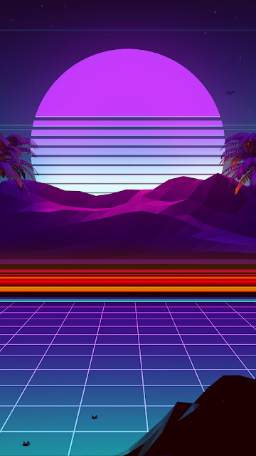 Aesthesic Vaporwave Wallpaper For Iphone Or Android Mobile Device In 2020 Vaporwave Wallpaper Phone Wallpaper Iphone Wallpaper