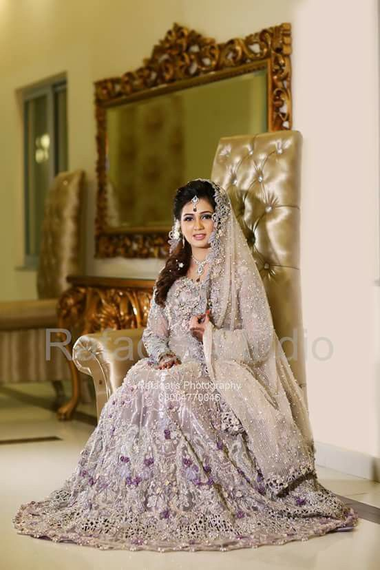 Traditional Wedding Dubai Pairs