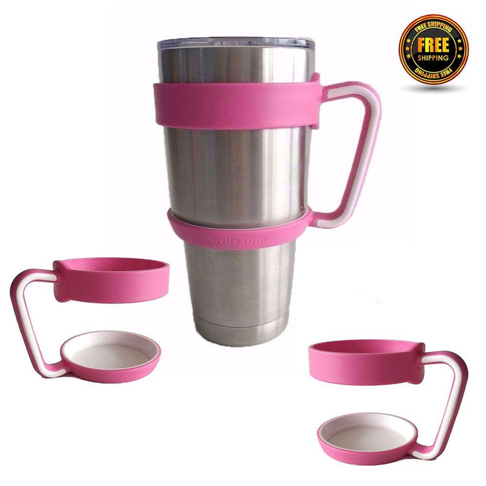 18+ Yeti travel coffee mug with handle ideas