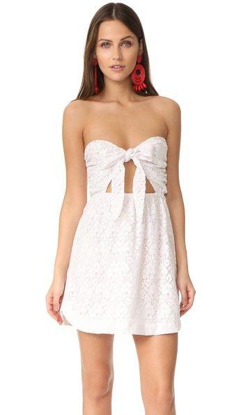 89bb0be0b74  forlovelemons  cloth  dress  top  shirt  sweater  skirt  beachwear   activewear