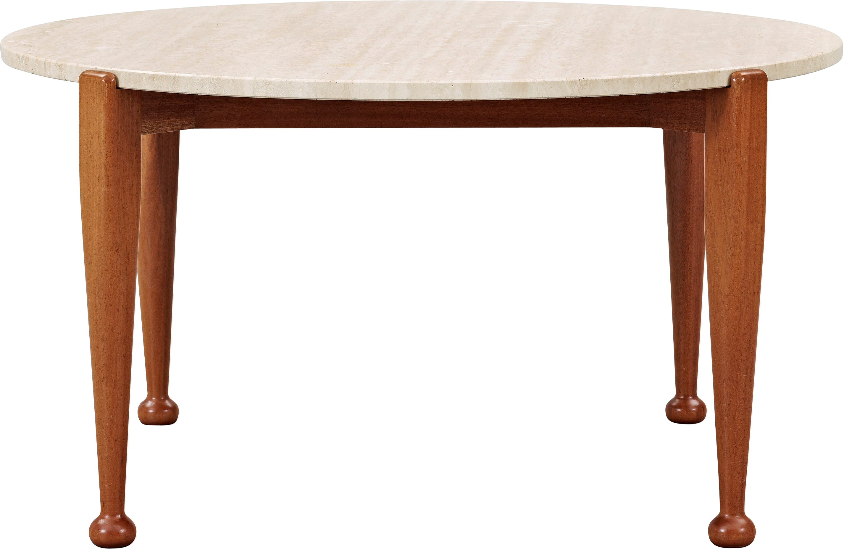 Wooden Table Png Image Minimalist Furniture Design Furniture Design Chair Furniture Design Living Room