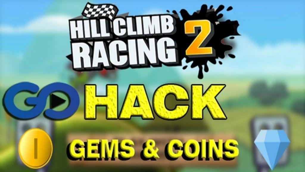 hill climb hack coins