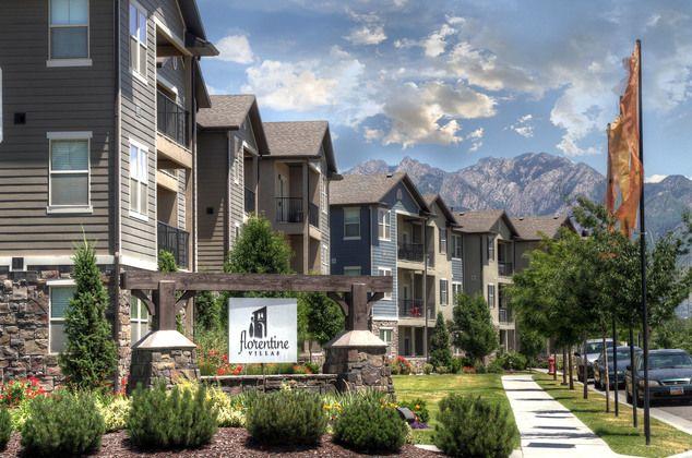 Midvale Utah Apartments Florentine Villas Apartments Beautiful Apartments Villa City Apartment