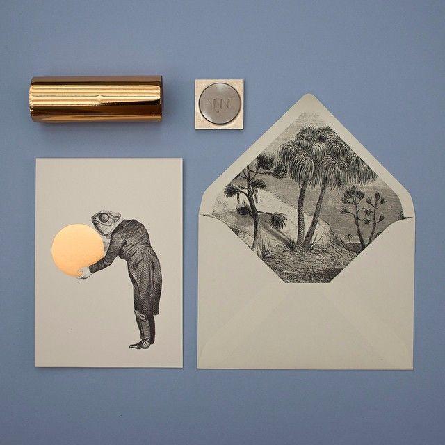 pin by brigid mccartan on graphic design pinterest grafik design visitenkarten and. Black Bedroom Furniture Sets. Home Design Ideas