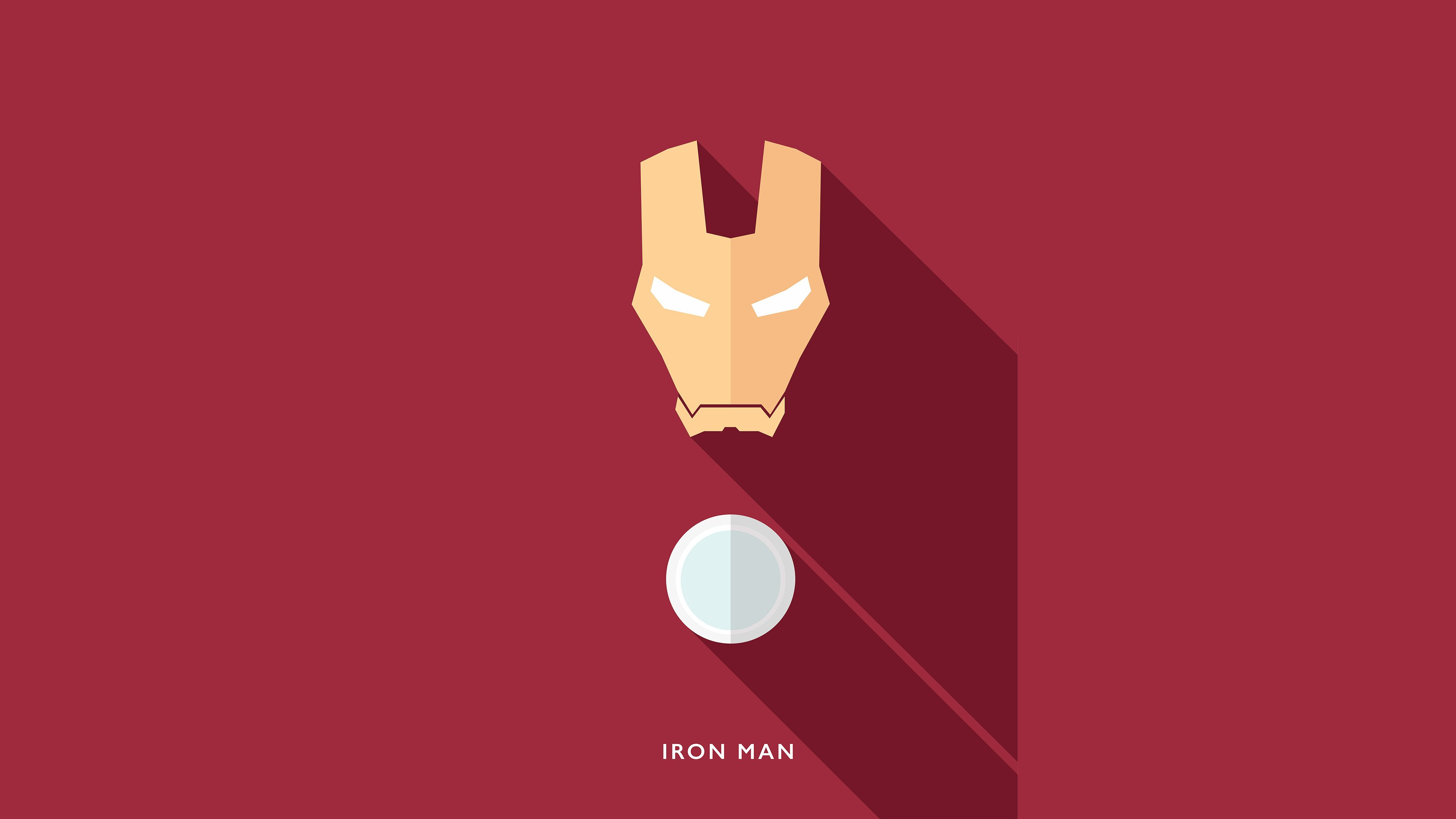 Iron Man Minimalists 4k Superheroes Wallpapers Minimalist Wallpapers Minimalism Wallpapers Iron Man Wa Iron Man Wallpaper Man Wallpaper Minimalist Wallpaper