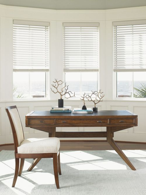 sligh furniture office room. Furniture-meubles Sligh Furniture Office Room C