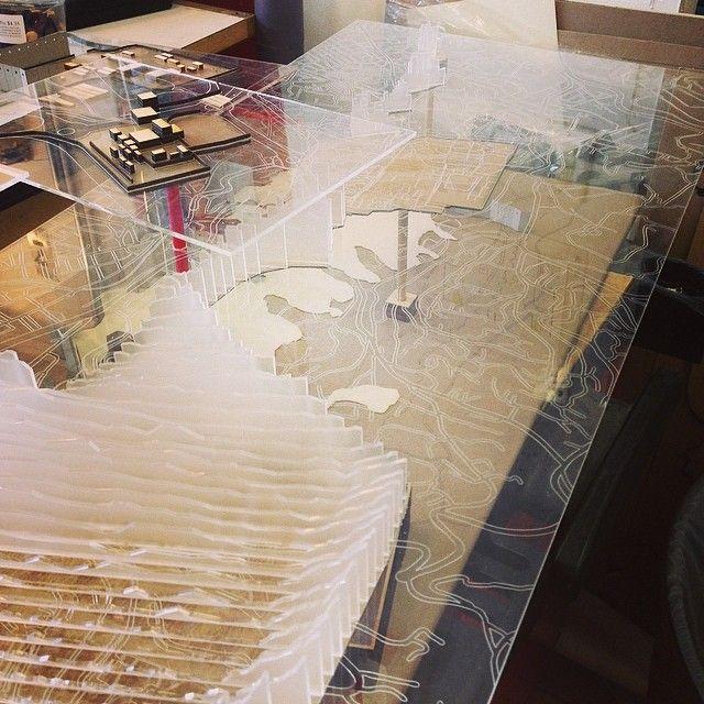 Instastudio Risdarchitecture Follow Risdaias On Instagram