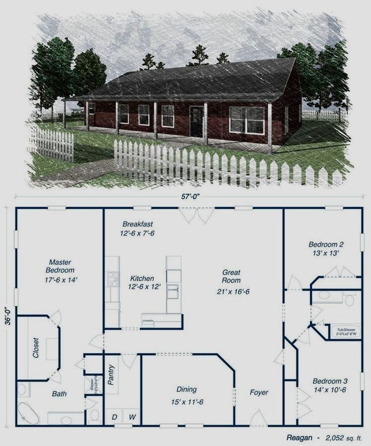 Metal Shop Buildings You Will Love Check Out The Image For Many Metal Building Ideas 77239264 Metal House Plans Pole Barn House Plans Barn House Plans