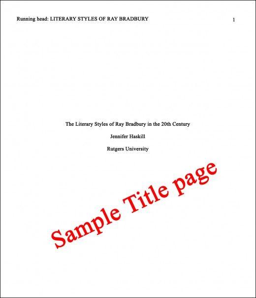 Ocr gcse pe coursework mark scheme