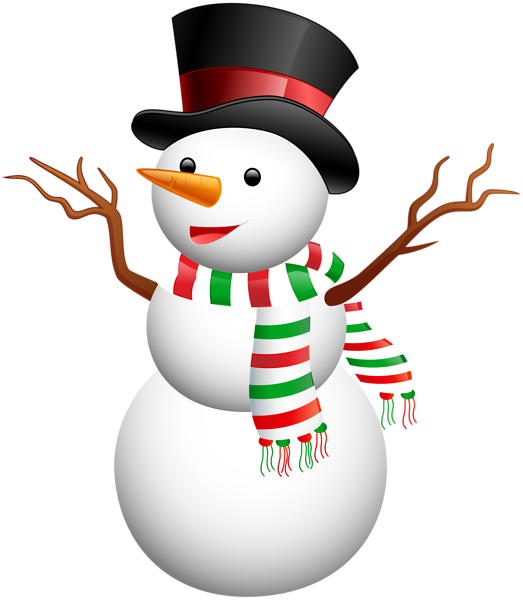 Pin by Shwe Myint on PNG Pictures Snowman, Art images