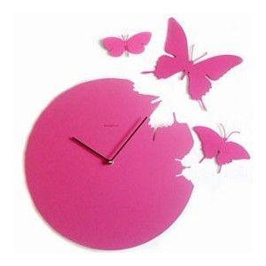 horloge design - Recherche Google