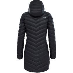 Photo of Reduced down parkas for women